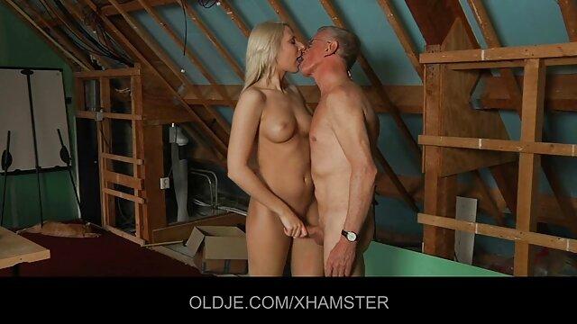 Kịch bản Debi Diamond và sex xxx hoat hinh Melissa Monet